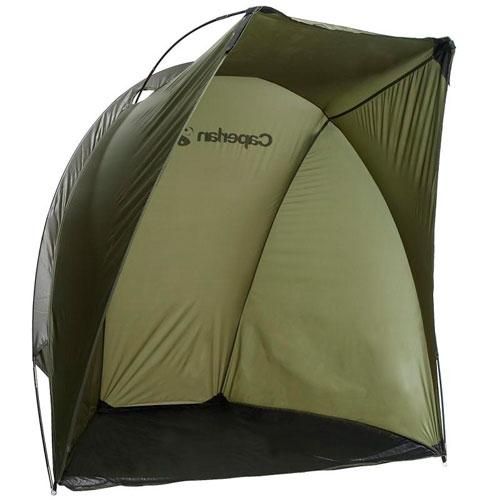 Палатки и зонты для рыбалки